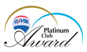 platinum_club