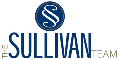 The Sullivan Team