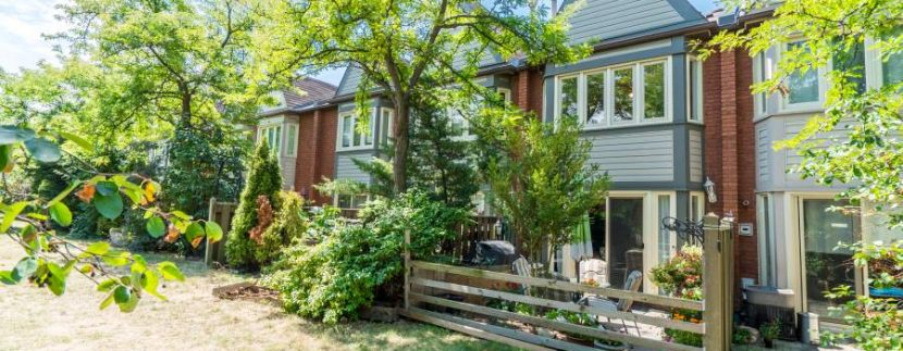 335-895-Maple-Ave-005