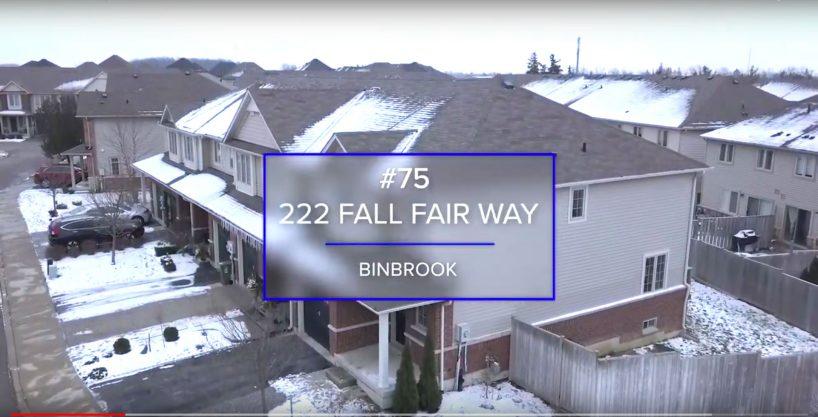 75 – 222 Fall Fair Way