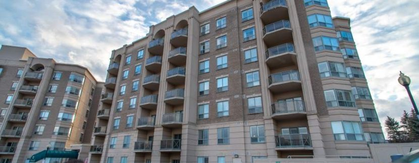 304-2085-Amherst-Heights-001