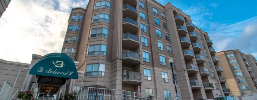 304-2085-Amherst-Heights-002