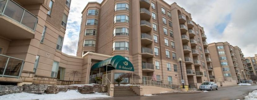 304-2085-Amherst-Heights-004