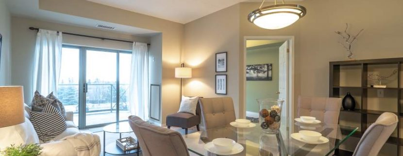 304-2085-Amherst-Heights-014