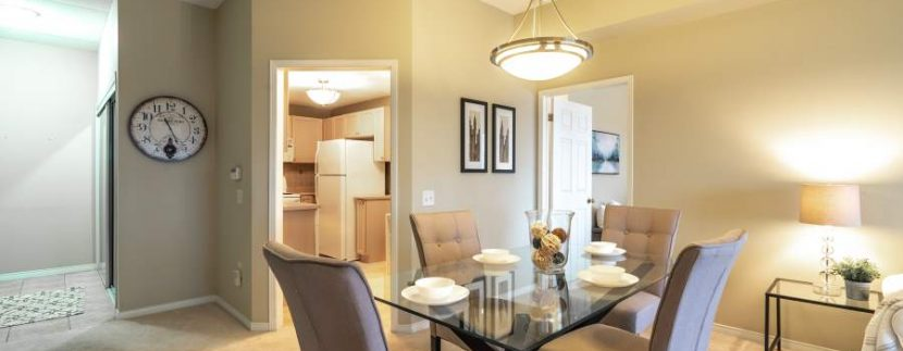 304-2085-Amherst-Heights-020