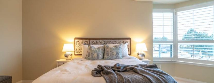 304-2085-Amherst-Heights-044