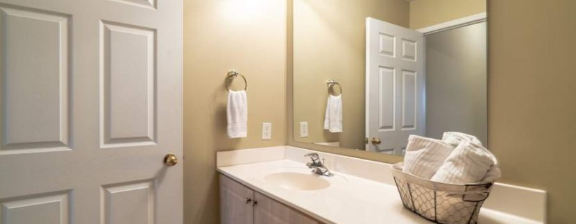 304-2085-Amherst-Heights-048