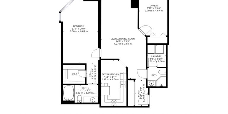 304-2085-Amherst-Heights-51