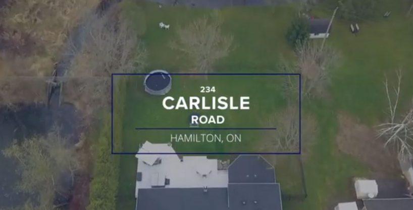 234 Carlisle Rd