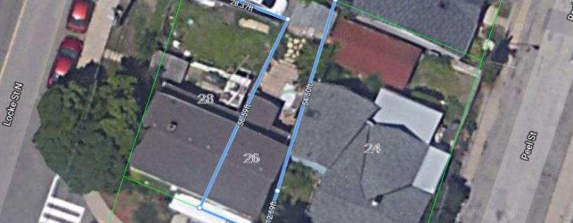 26-Morden-Street-052