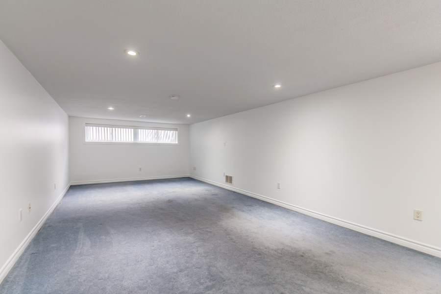 1348-Bunnell-Drive-016