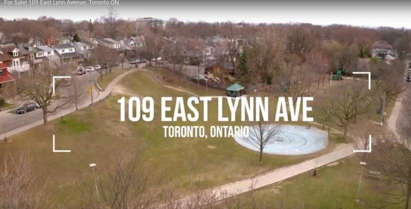 109 East Lynn Avenue