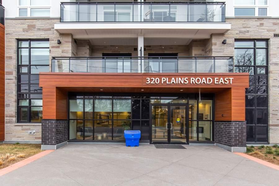 403-320-Plains Road-East-002